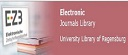 electronic-journals-library logo