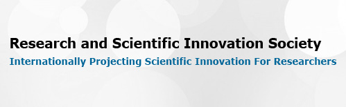 Research and Scientific Innovation Society