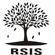 RSIS Virtual Library