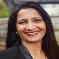 Dr-Sangeeta-Karmonkar