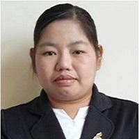Dr. Hlaing Htake Khaung Tin