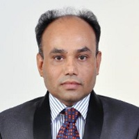 Dr. Sanjay Patel