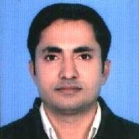 Dr. Brajesh Kumar Jha
