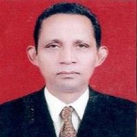 Prof. J.P.N. Mishra