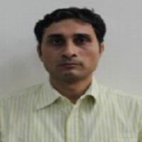Dr. Laltu Chandra