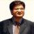 Dr. DP Sharma