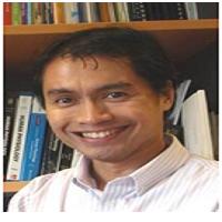 Dr. Kim San Tang