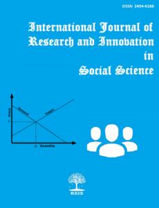Social Science Journal